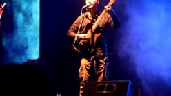 Bipul Chettri & The Travelling Band ~ ramsailee (Live@Itahari)